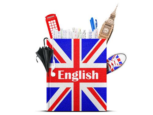 Learn-English-Taalcentrum-Tubbergen