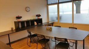 big table-taalcentrum-tubbergen